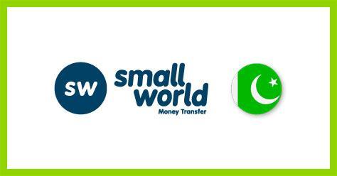 Send Money To Stan Transfer