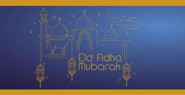 Eid-al Adha 2018