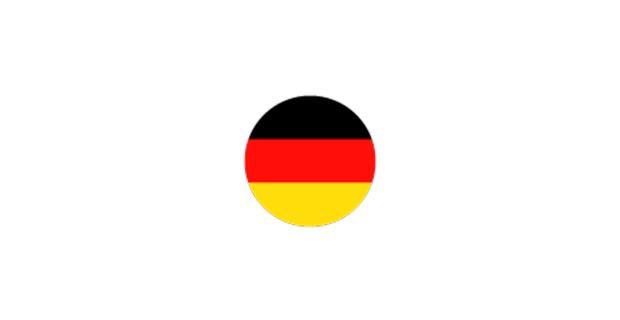job offer Germany