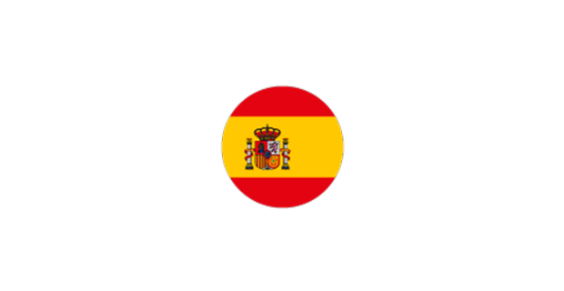 Job offer Spain