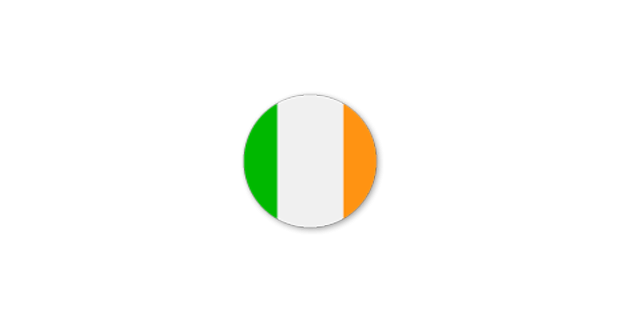 job offer Ireland