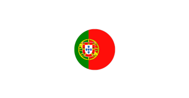 job offer Portugal