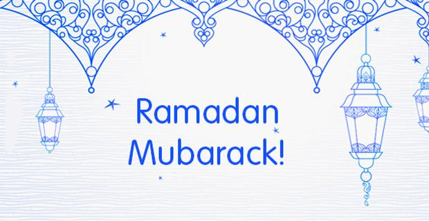 Ramadan promotion 2019